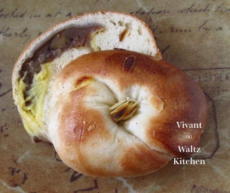 1711_vivantmarron2