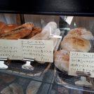 ときどきオープン!「パン屋 tOki  dOki」の並んでも食べたいパン@西荻窪