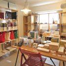 【青葉区一番町】クールな雑貨&ドイツ玩具「商いや 山田」
