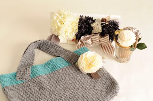 26.Flower-School-Bichon-Frise-(11)_500