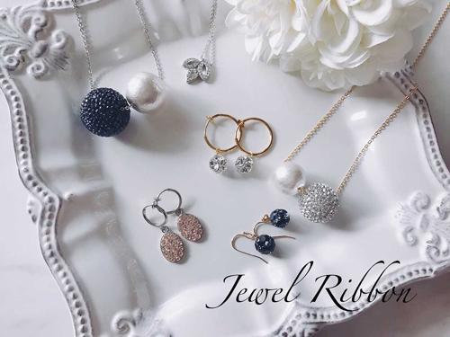 30.Jewel-Ribon_500