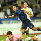 official_nakashi