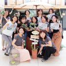 北名古屋市で活動中。ママがママを応援する「ママライフデザイン研究所」って?