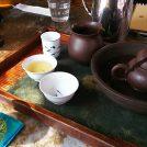 吉祥寺「月和茶」でおいしい中国茶を台湾料理とともに楽しもう
