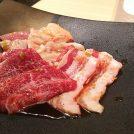 吉祥寺「牛の蔵」の隠れ家個室で優雅に焼肉ランチ1500円!