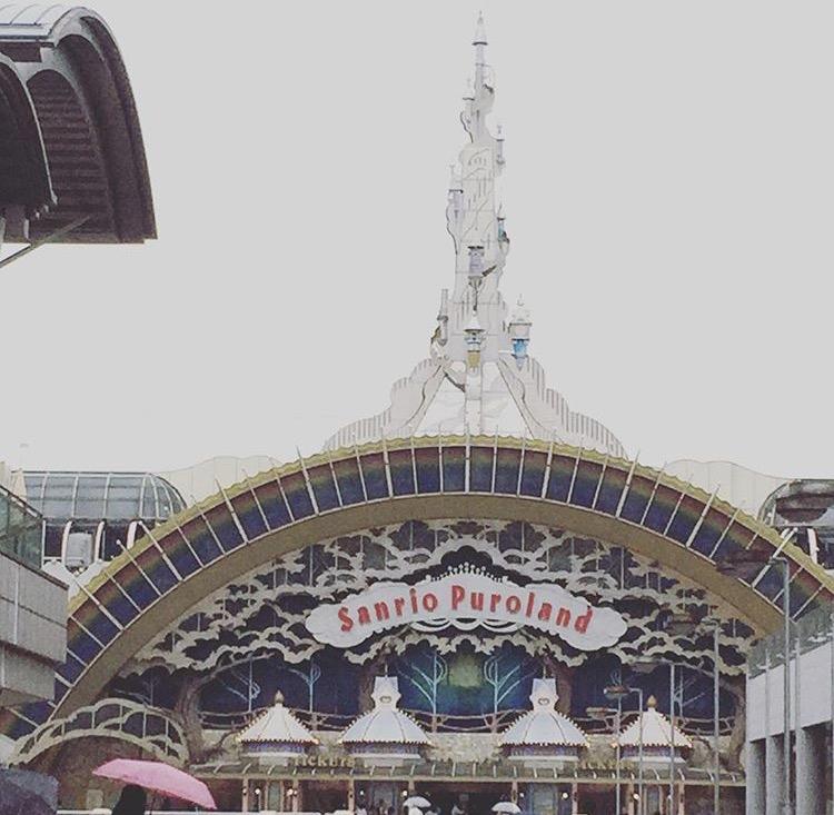 201710_sanrio