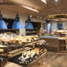 子連れにも◎札幌・円山の「ペンギンベーカリーカフェ」に行ってみた!