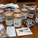 毎月28日仏具屋さんで体験会開催!お香作りで癒しタイム♪@東別院