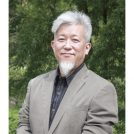 古久家 代表取締役社長 小林 剛輔さん
