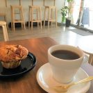 垂水に現る!スタイリッシュなコーヒースタンド「アンシシ コーヒー」