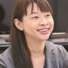 編集長インタビュー 青葉台東急スクエア 総支配人 蓮池美砂絵さん