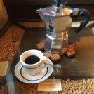 【青葉区】絶品コーヒーと街歩き&超レア!ブラジル式コーヒー@松本珈琲店まつりか【仙台珈琲編①】