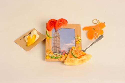 3.食品さんぷる畑-(3)_500