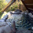 vol.16 登山&温泉を楽しめる!@いちき串木野市 冠岳温泉