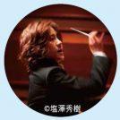 mac_171015machitakaranishimoto