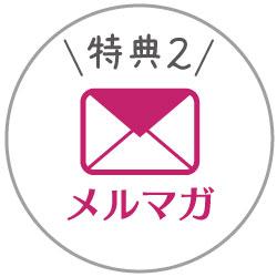 merumaga-male-maga_bnr_250-250