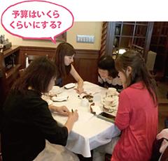 osk_171012_syufuyasumi_07