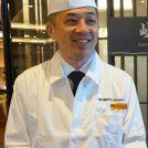ビュッフェレストラン「嵯峨野」がリニューアル 神戸 西神オリエンタルホテル