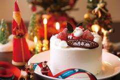 pensee_cake