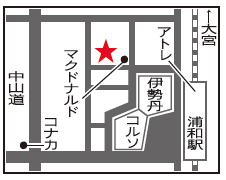 stm171019niku04map