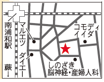 stm171026sweets_map01