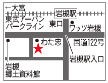 stm171026sweets_map03