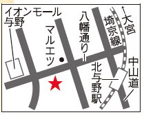stm171026sweets_map04