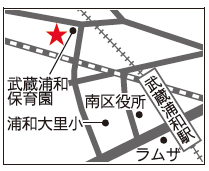 stm171026sweets_map05