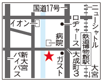 stm171026sweets_map06