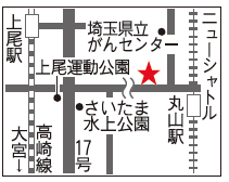 stm171026sweets_map07