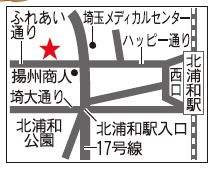 stm171026sweets_map08