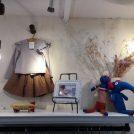 日本の店舗は吉祥寺だけ!おしゃれでかわいい子供服「The Jany」