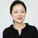 【多摩人に聞く】東京ガス株式会社 多摩支店 支店長 伊藤麻紀子さん