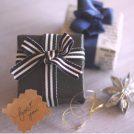 ★妻のホンネ★夫の誕生日プレゼント、最もお金をかけるのは20代!?