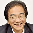 【区長さん登場!】大阪市東住吉区長 上田 正敏さん