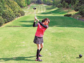 thumb-osk_171028marche_golfimpact
