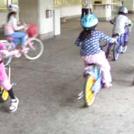 11/12(日)立川競輪場で「小学生のための自転車教室」開催