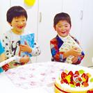 立川国際小学校受験コース新設!「あすか会教育研究所 東大和教室」