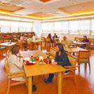 【多摩センター】「ゆいま~る中沢」で昼食付き見学会を開催