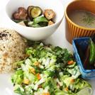 thumb-tamadog171005【八王子】こだわり野菜を食べよう!Vegecafe&Dining「CITORA Hachioji(シトラ ハチオウジ)」♪01