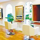 事前予約で通常料金の20%オフ!「hair care salon Seibu+東大和店」