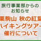 tour_sndi_info