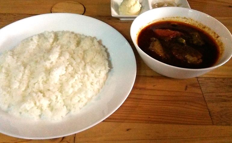 1102_nc_curry_01