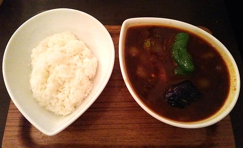 1102_nc_curry_02