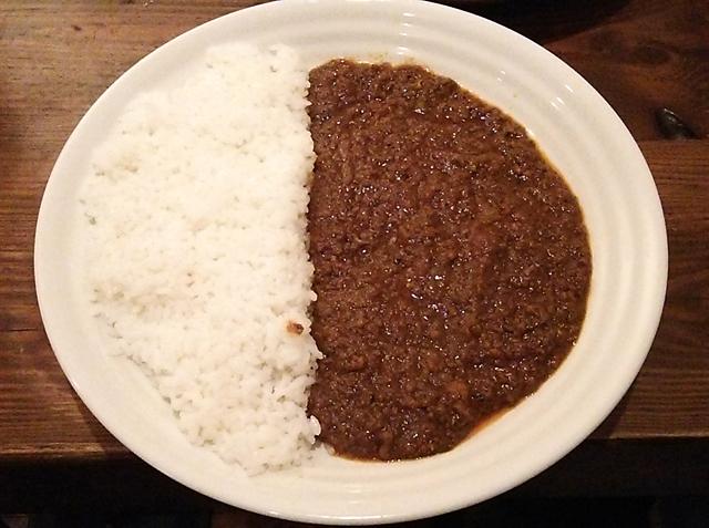 1102_nc_curry_03