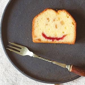 初恋ケーキ