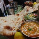 地元の人気店!インド・ネパール料理サガルマタ 大和・桜ヶ丘