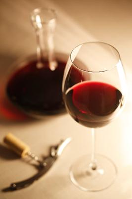 Resize_ワインセミナー1