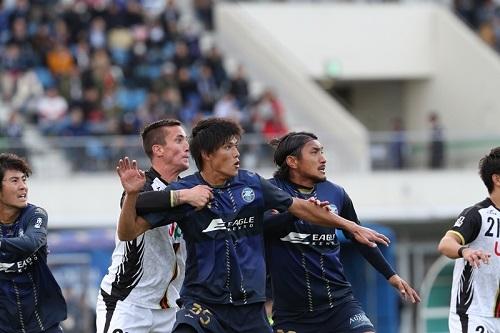 official_otaninakashi
