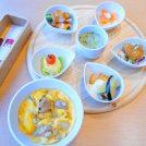 女性向け!おしゃれな名古屋コーチンランチ。食後は新スポットの和カフェへ@栄
